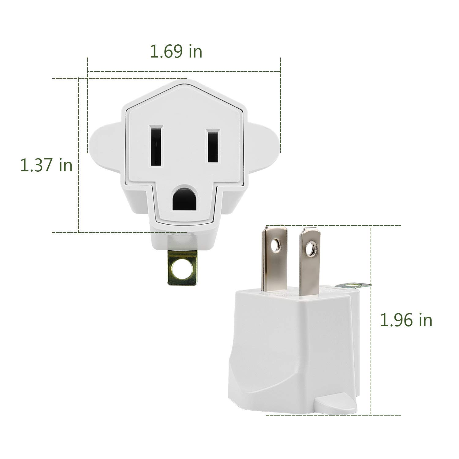 Together With 3 Prong Plug Wiring Diagram Color Additionally 3 Prong