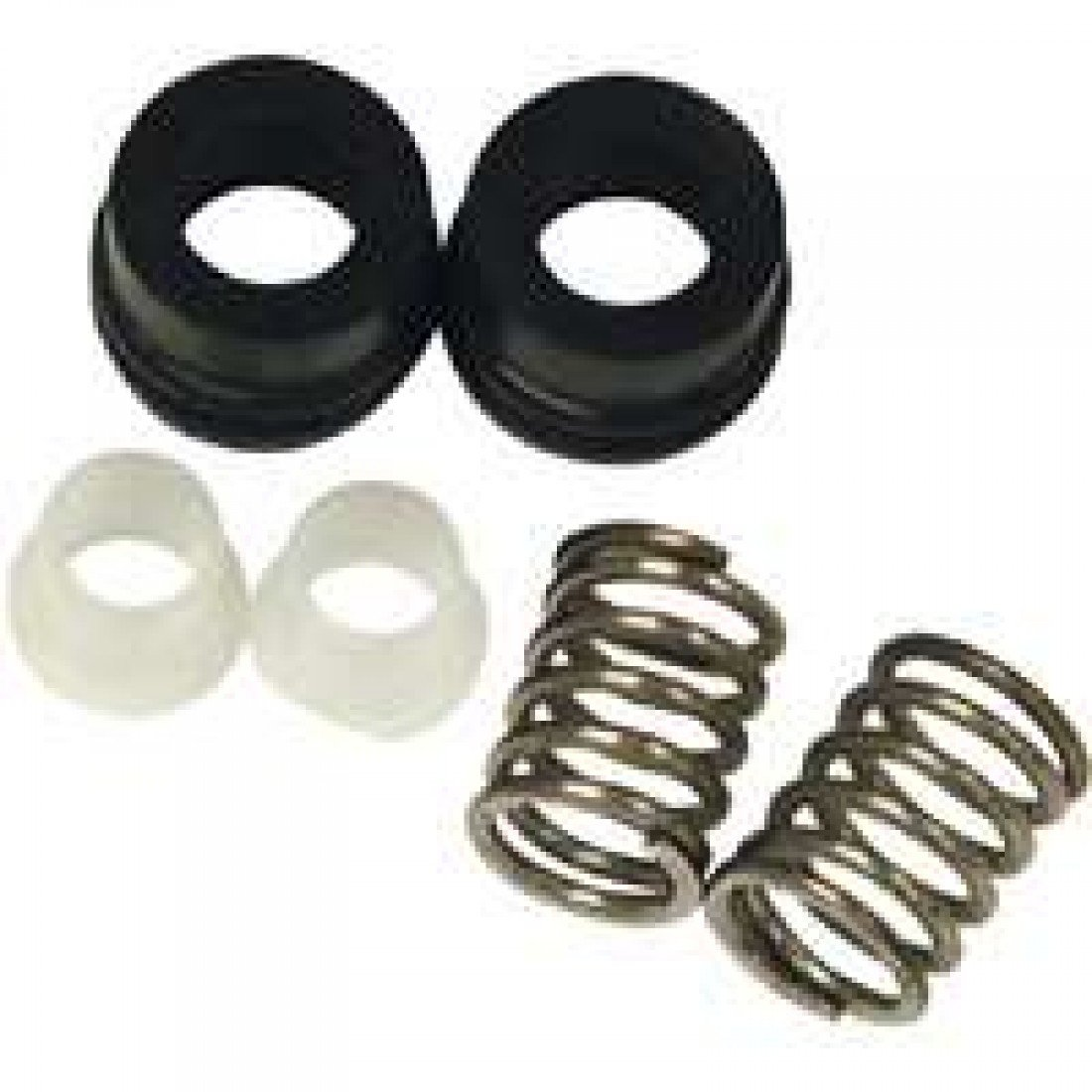 4-Piece Seat and Spring Kit for Valley Faucets