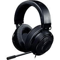 Razer Headset Kraken Pro V2 Black Oval