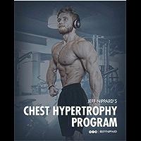 Fitness : Chest Hypertrophy Program