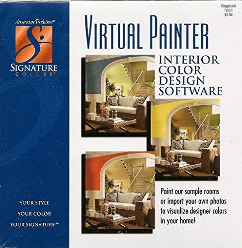virtual-painter-interior-color-design-software