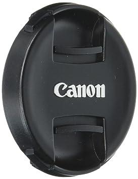 The 8 best canon 55mm lens cap