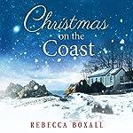 Christmas on the Coast | Rebecca Boxall