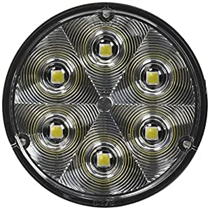 Grote 63821-5 Work Lamp