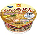 Renacare Low Protein Udon(Thick Wheat Flour Noodle) 1 Serving(72.4g) -Low Protein Diet- by oillio