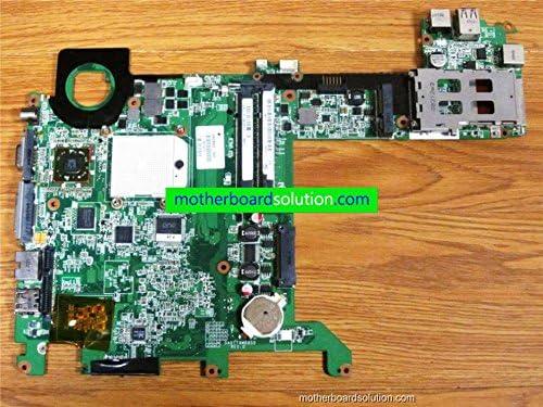 HP TX2000 Laptop Motherboard HP 480850-001 Stock