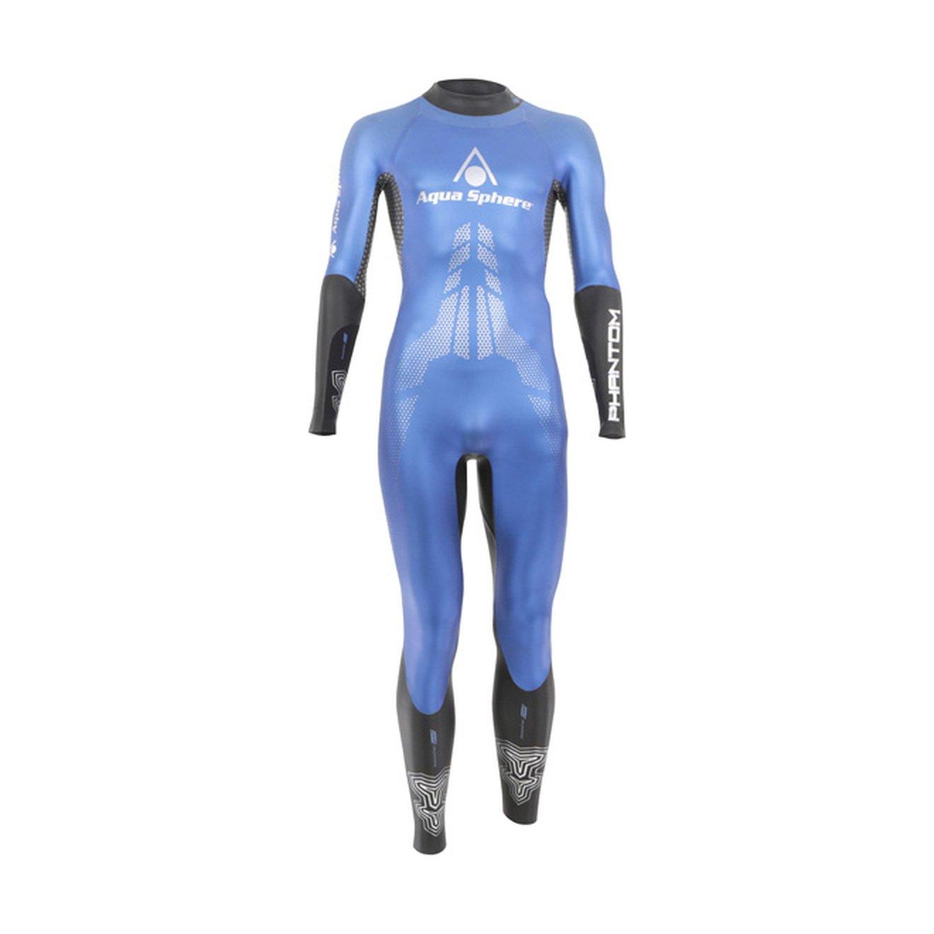 Aqua Large Sphereメンズファントムトライアスロンウェットスーツ B01CSWVDQW Large, パドルクラブ:445f0b2d --- krianta.ru