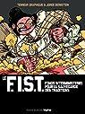Le F.I.S.T. par Bernstein