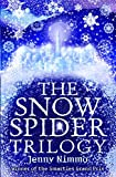 Snow Spider Trilogy