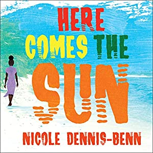 Here Comes the Sun Audiobook