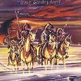 Baker Gurvitz Army by BAKER GURVITZ ARMY (2011-03-08)