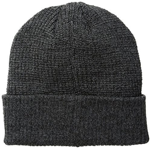 Levis Mens Waffle Beanie Cuff product image