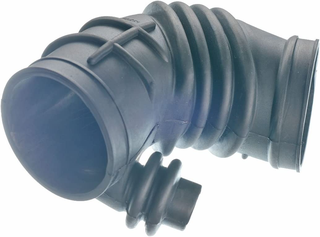 Fuel Injection Air Flow Meter Boot Hose Tube for BMW E30 Series 325i 325is 325iX 1988-1993 Auto Transmission