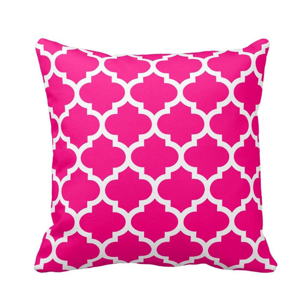 usm sharp fmt wid resmode hei op george pillow default cushions velvet home p pink garden qlt cushion pd