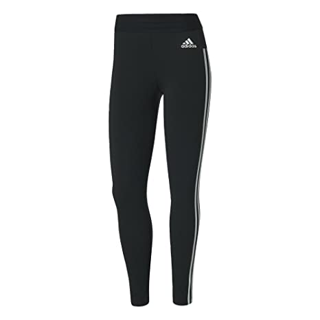 505aa829d4a362 adidas Damen Tights Sport Essentials 3-Streifen  adidas Performance ...