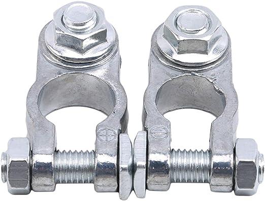 SENECA Marine Stainless Steel Fender Push-Button Quick Release Install Mount Holder Kit 3//8