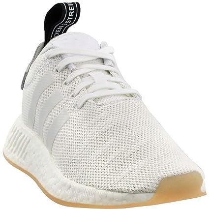 e7711a6d1 adidas Women s Originals NMD R2 Shoes Crystal White
