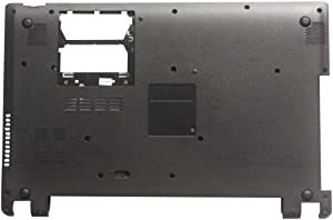 New Laptop Replacement Parts Fit Acer Aspire V5-531 V5-531G V5-571 V5-571G (Bottom Base Cover Case)
