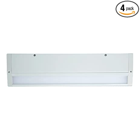 Halo 36 led under cabinet light hu1036d927p 2700k amazon halo 36quot led under cabinet light hu1036d927p 2700k mozeypictures