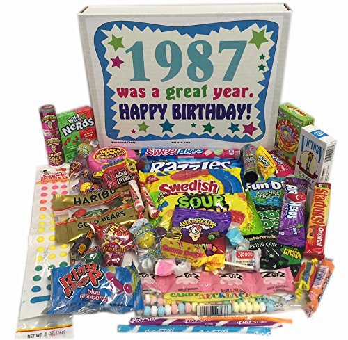 30th-Birthday-Gift-Basket-Box-of-Retro-Nostalgic-Candy-from-Childhood-for-Men-and-Women-30-Years-Old-Born-1987