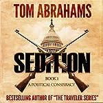 Sedition | Tom Abrahams