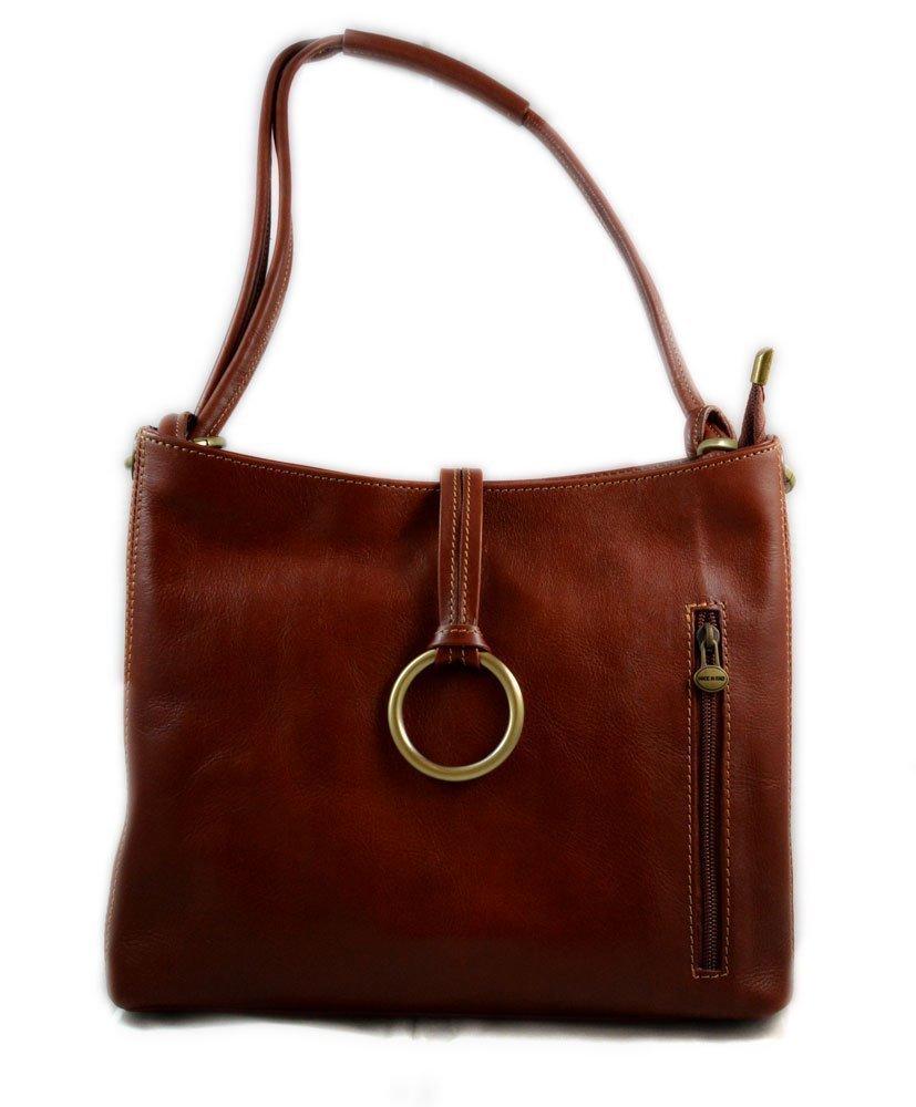 Sacoche femme sac à main en cuir sacoche de cuir besace besace cuir  bandoulière traverser sac fed5fe07c8a8