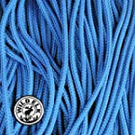 TYPE I Paracord American 2mm 100ft RO...