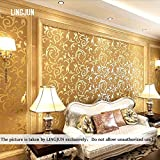 10 Meter 3D 3 Dimensional Non-Woven Photo Wallpaper with Image 350 x 270 cm Top quality Photo Wallpaper Wall Mural Top Wall