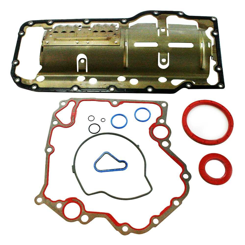 Prime Choice Auto Parts CGS36159 Conversion Gasket Set