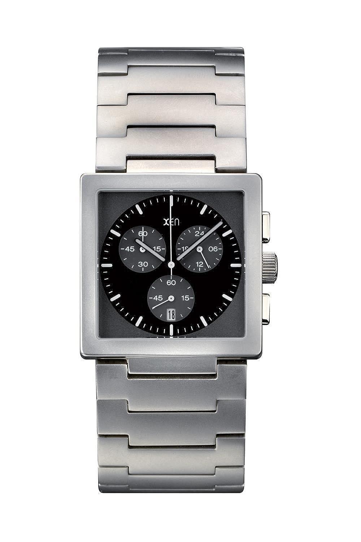 Xen Uhr XQ0132