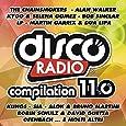 Disco Radio 11.0 [2 CD]