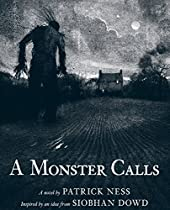[E.B.O.O.K] A Monster Calls: Inspired by an idea from Siobhan Dowd P.D.F