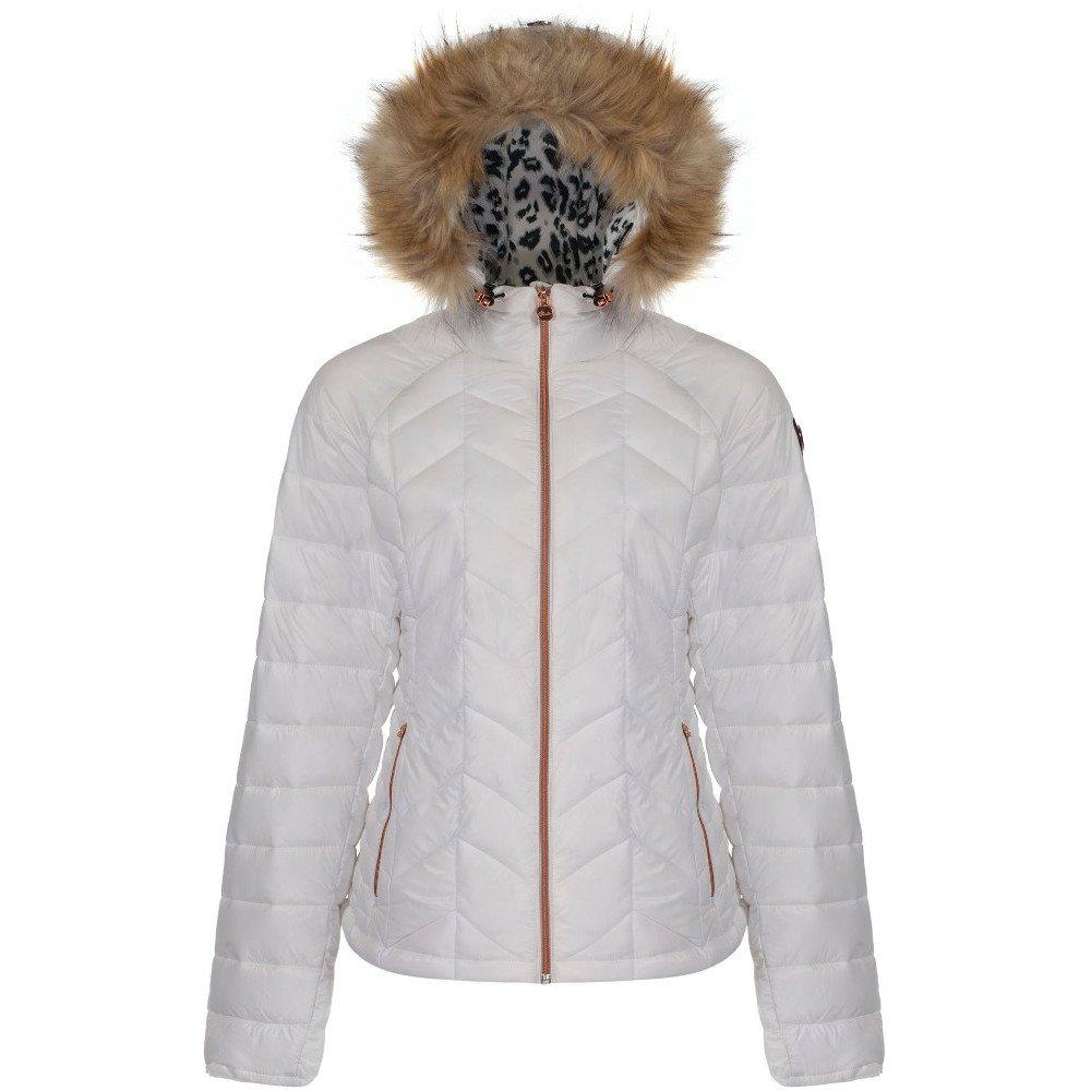 Dare 2b Endow Jacket