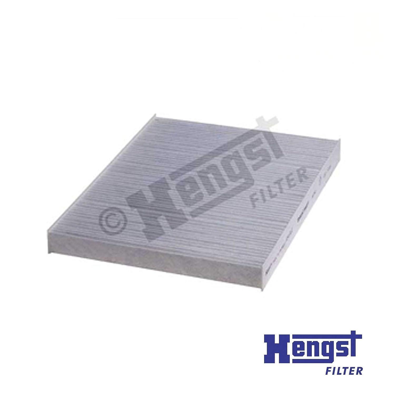 Filter Innenraumluft FILTRON K 1129