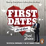 First Dates: The Art of Love | Fred Sirieix