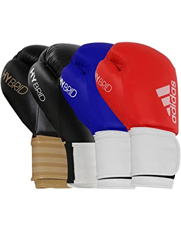 The Best Everlast Speed Bag & Boxingfit boxing hand Wraps Red Other Combat Sport Supplies Sporting Goods