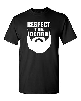 Adult T Shirts