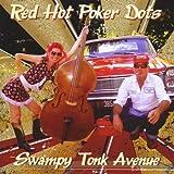 Swampy Tonk Avenue