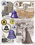img - for Payphone History Book By Ron Knappen book / textbook / text book