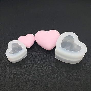 Accesorios para computadora – Moldes de resina para hacer joyas de ...