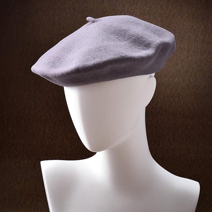 fotos nuevas apariencia estética nuevo estilo de 2019 スペイン製高級バスクベレー帽 ELOSEGUI (エロセギ) / BOINA COLORES CAMEL(ボイナ コローレス)