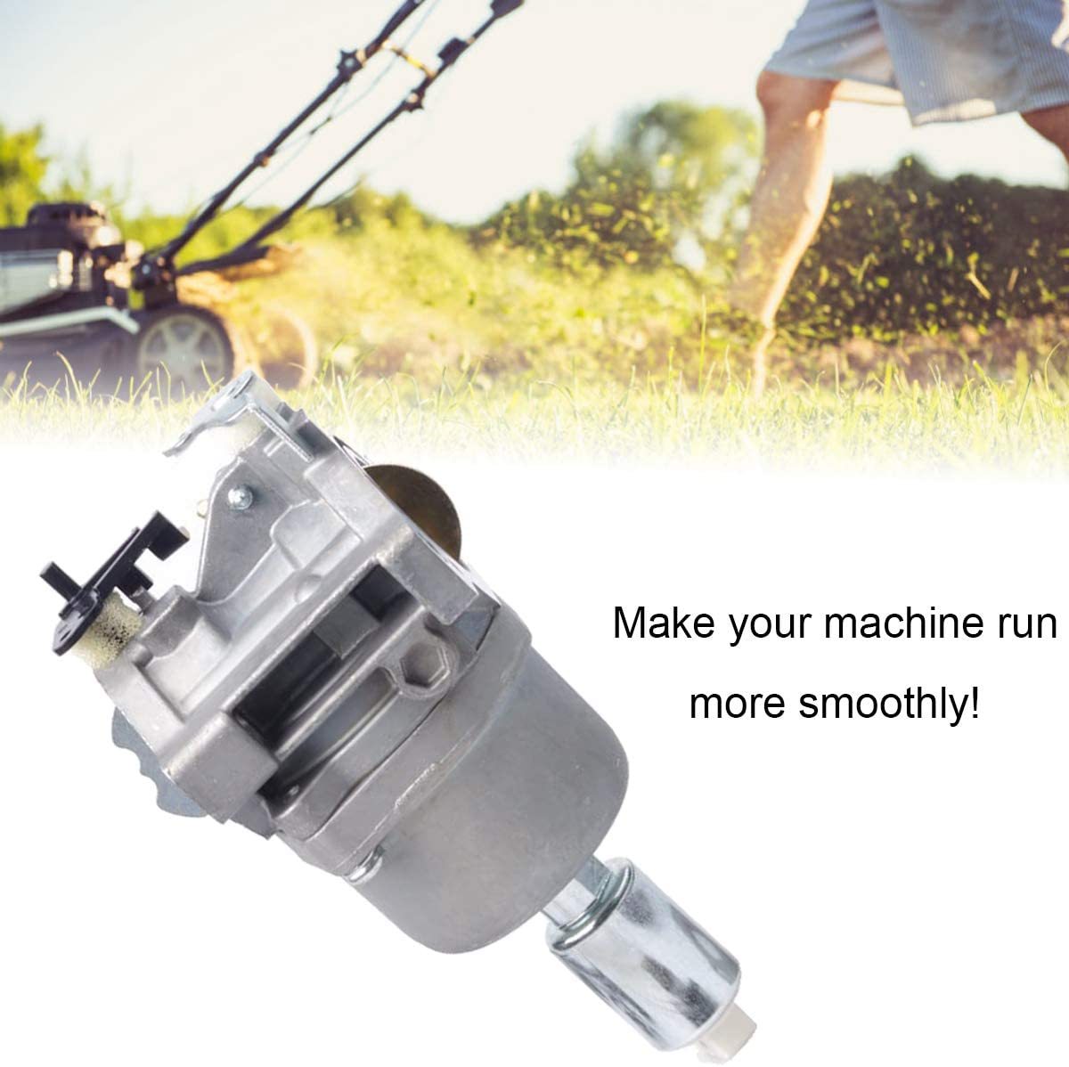 gaixample.org Mower Parts & Accessories Mowers & Outdoor Power ...