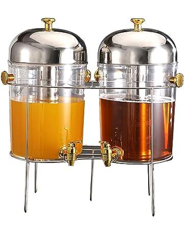 Amazon.es: Dosificadores de líquido y sirope: Industria, empresas ...