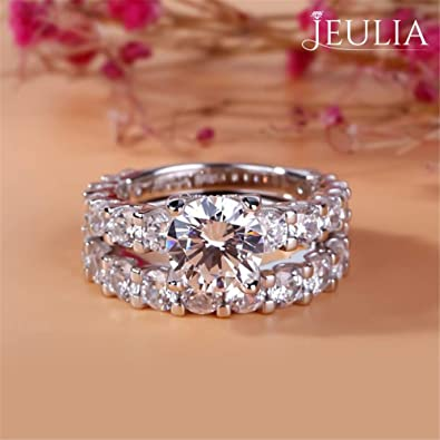 Jeulia  product image 6