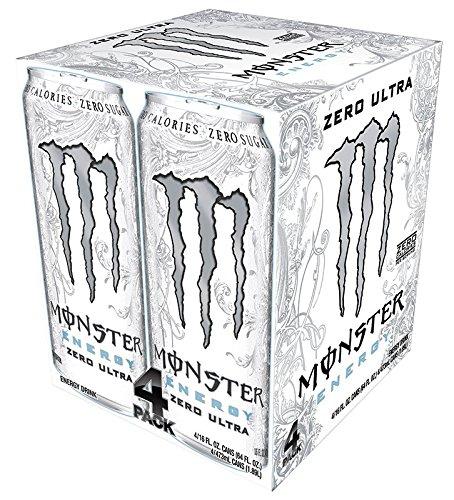 monster-energy-zero-ultra-can-16-oz-pack-of-4