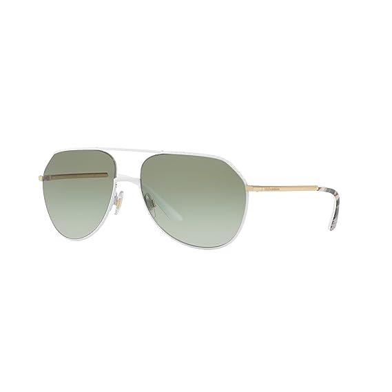 Dolce Gabbana 2191/011/8e WRw1coTVR