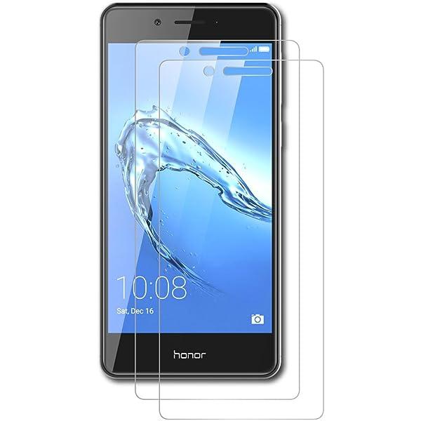 XMT Huawei Honor 6C 5.0