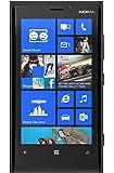 Nokia Lumia 920 Smartphone Windows Noir