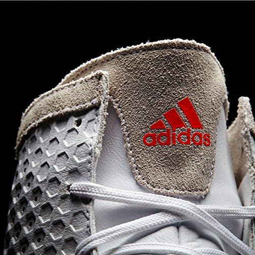 16 Adidas Zapatillas 1 Blanco KO Legend AW16 UPPq6B