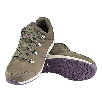 Mammut Chuck Low Shoes Women olive Size 37 1 3 2017 280b0381f7
